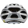 Bell Traverse MIPS Lifestyle Helmet white/silver